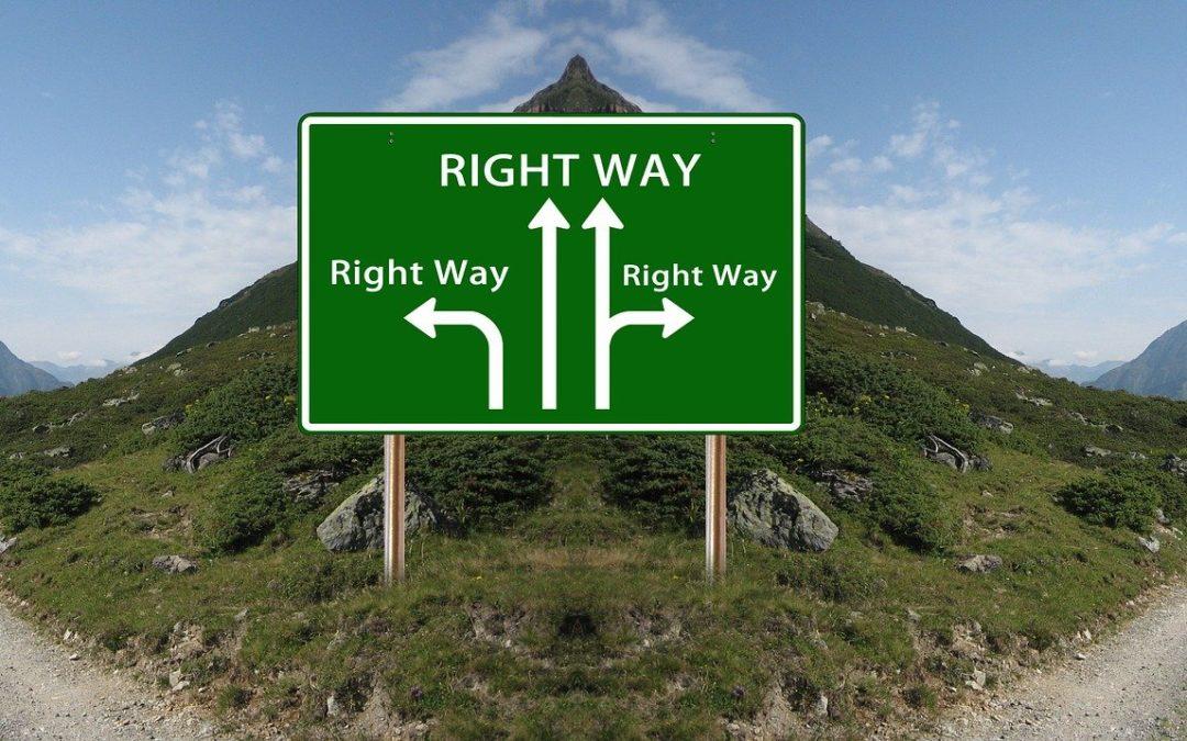 Quels critères pour décider de digitaliser un processus?